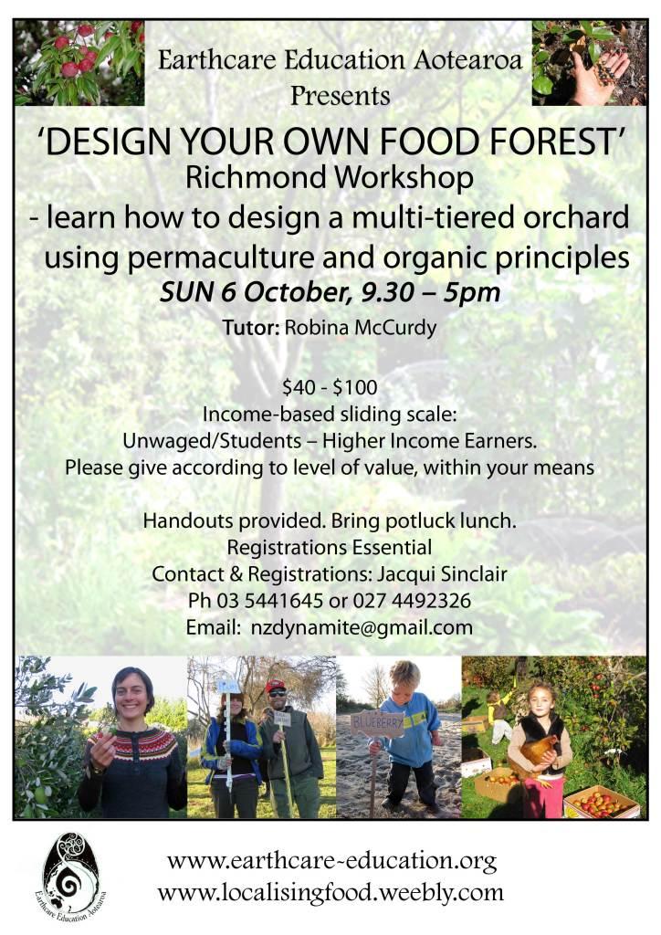 food-forest-design-richmond